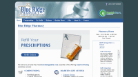 Blue Ridge Pharmacy
