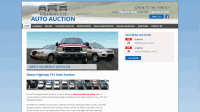 Hwy 515 Auto Auction